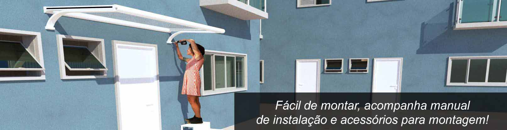 cobertoldos-toldo-porta-residencial