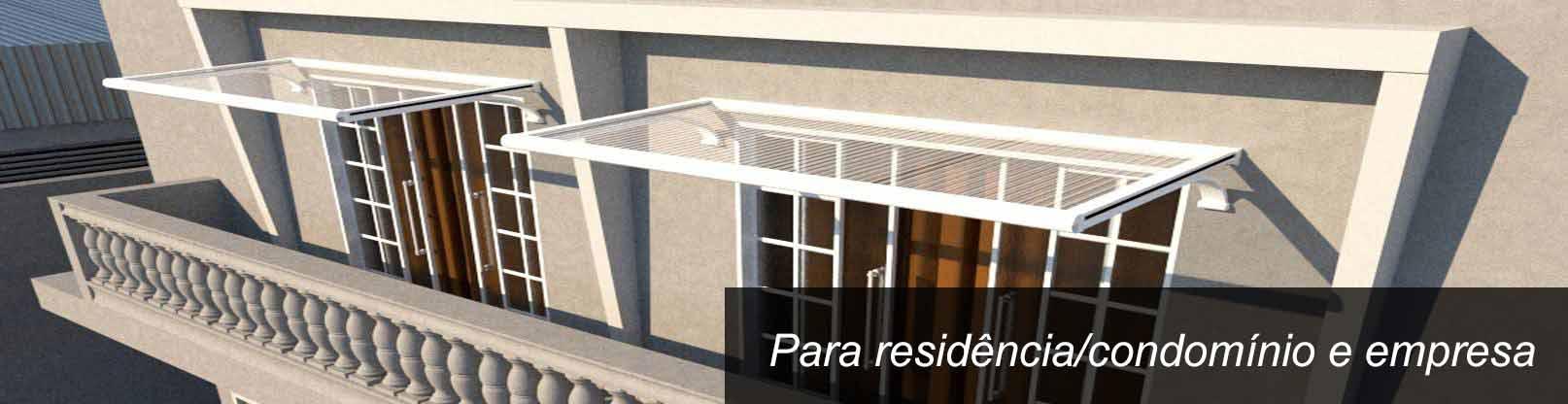 cobertoldos-toldo-residencial-fixo