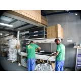 quanto custa toldo de alumínio para área externa Porto Velho