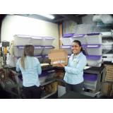 venda de toldos de alumínio Campo Grande