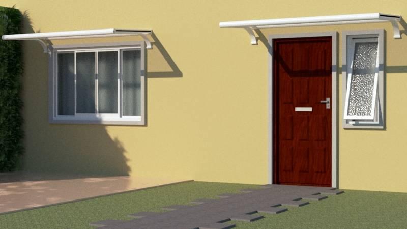 Toldo Pianura para Casa Preço Jundiaí - Toldo Pianura para Varanda de Casa