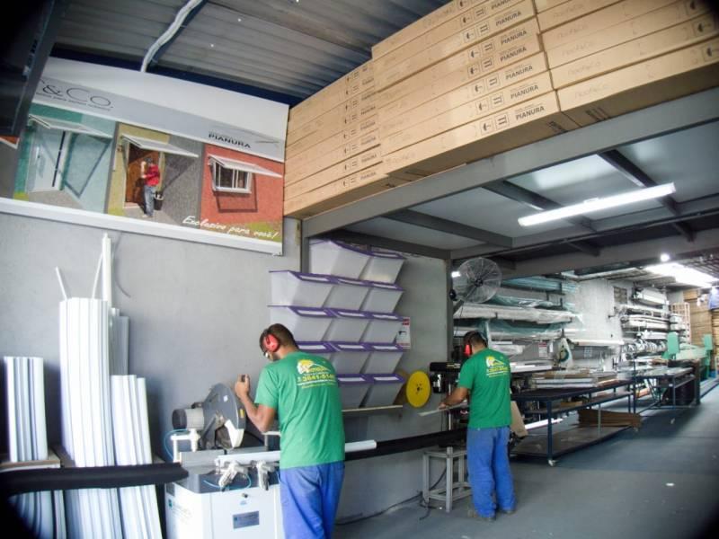 Toldos Pianuras para Sacada Itapecerica da Serra - Toldo Pianura para área Externa